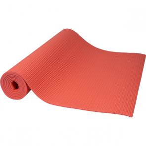 Maha Spirit Pink Yoga Mat