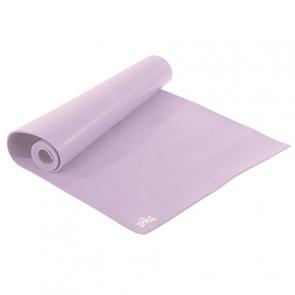 Everlast Lilac Yoga Mat